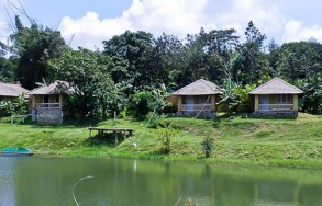 silver-oaks-resort-coorg